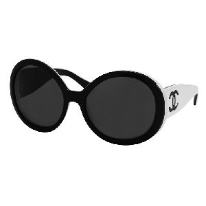 CHANEL Sunglasses NOT A REPLICA 1S